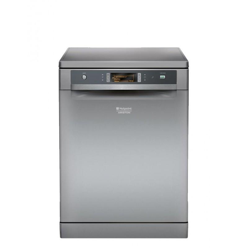 Посудомоечная машина Hotpoint-Ariston LFD-11M121OCXEU