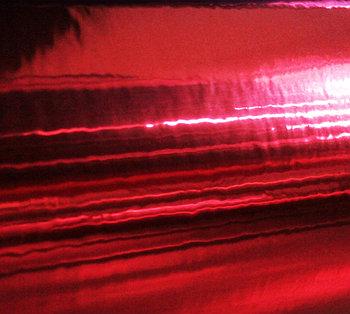 """Виниловая пленка """"Зеркальный хром"""" (D5203) 1,52м"""