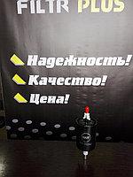 Фильтр топливный NF30342