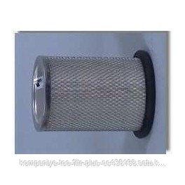 Воздушный фильтр Fleetguard AF4843