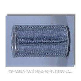 Воздушный фильтр Fleetguard AF4851
