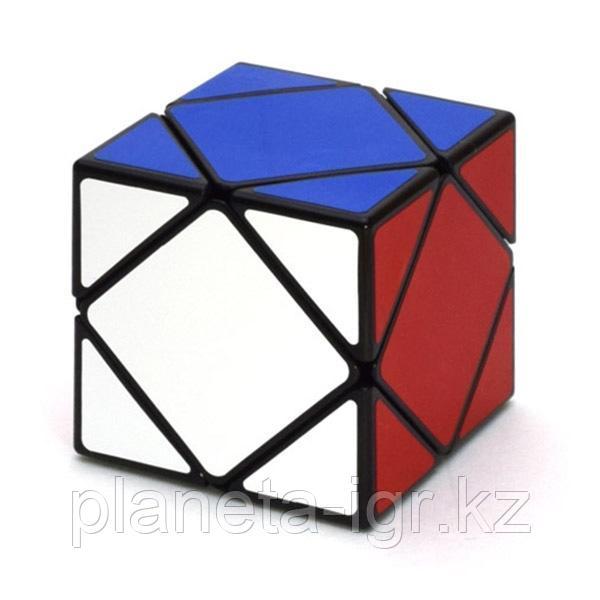 Кубик скьюб Шенгшоу