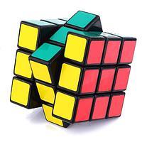 Кубик  3х3 Шенгшоу Wind