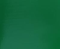 Теза ПВХ-тентовый материал ТМП-2-У