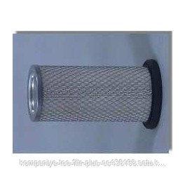 Воздушный фильтр Fleetguard AF4868