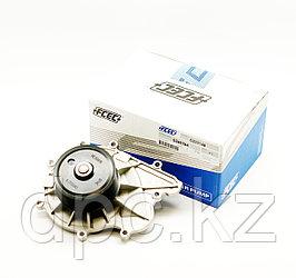 Насос водяной FCEC для двигателя Cummins ISF 2.8 5333148 5269784 5269897
