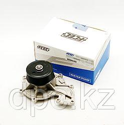Насос водяной FCEC для двигателя Cummins ISF 3.8 5333035 5288908 5263374 5257960