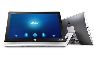 Видеоконференция Aver DVC130