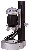 Микроскоп цифровой Bresser Junior USB со штативом, фото 1