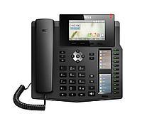 IP телефон Fanvil X6, фото 1