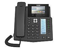 IP телефон Fanvil X5S, фото 1