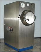 Стерилизатор паровой ГК-100-3