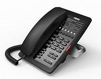 Отельный IP телефон Fanvil H3