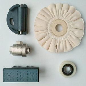 Запасные части для кромкооблицовочного станка