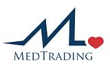 MedTrading