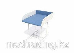 Стол пеленальный, фото 2
