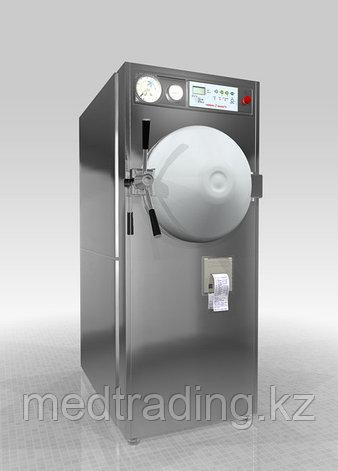 Стерилизатор паровой ГК-100-5, фото 2