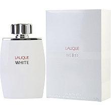 Lalique White edt 125ml