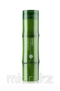 Pure Eco Bamboo Clear Water Fresh Toner [TonyMoly]