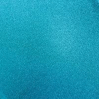 Кардсток с глиттером - Splash