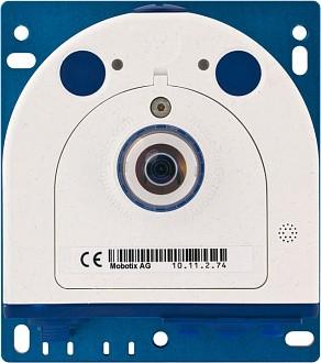 Сетевая камера MX-S15-D016