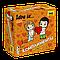 """Настольная игра """"Комплименты: Love Is"""", фото 2"""