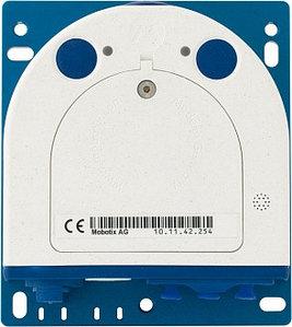 Сетевая камера MX-S15D-Sec