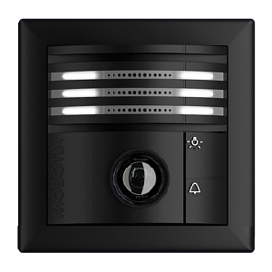 Видео домофон MX-T25-D016-b