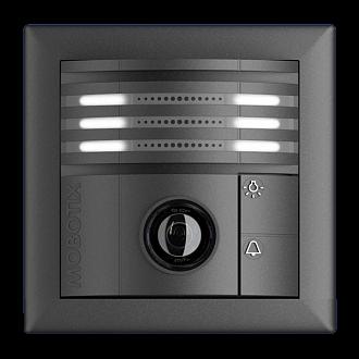 Видео домофон MX-T25-N016-d