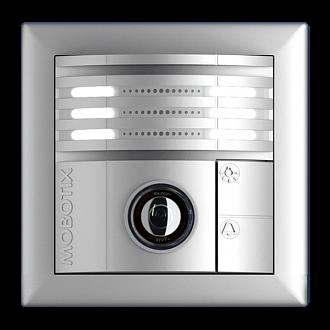 Видео домофон MX-T25-N016-s