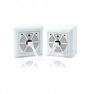 Удлинитель IP сети MX-2WirePlus-Set-PW