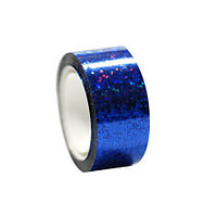 Обмотка для обруча и булав Pastorelli Diamond (синий)