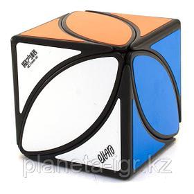 Кубик-головоломка MoFangGe Ivy Cube black