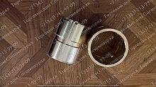 Втулка 61M7-10010 для Hyundai R55W-7