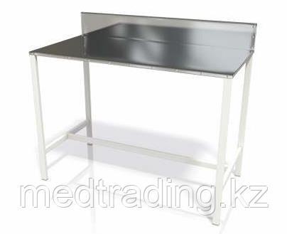 Столик для операционных инструментов, фото 2