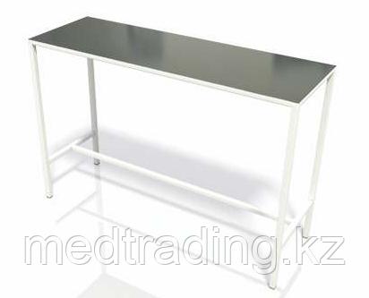 Стол для перевязочных и операционных, фото 2