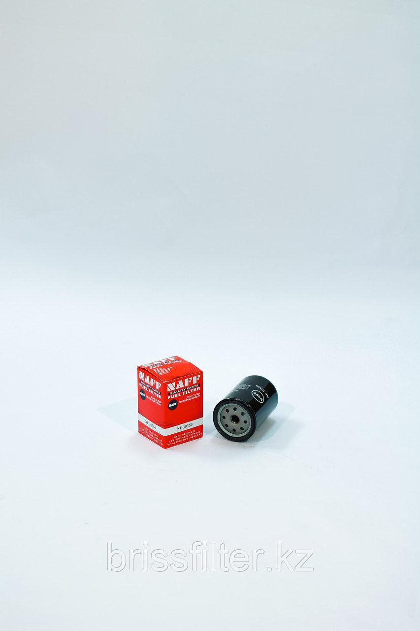 Фильтр топленный NF-30350