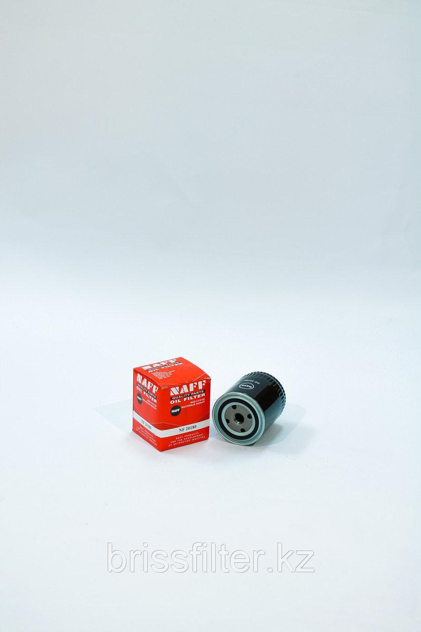 NF-20801 (sk-801)