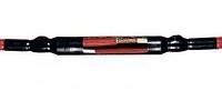 Соединительная Муфта GUSJ-42  для кабелей с бумажной изоляцией на напряжение 35 кВ