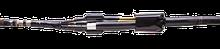 Соединительные муфта для 4-х жильных кабелей GUSJ 01/4