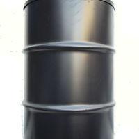 Масло трансформаторное Т-1500