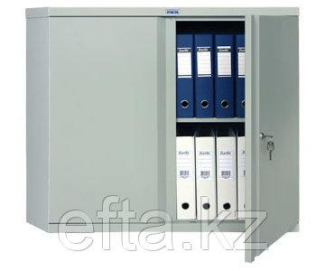 Шкаф для документов Практик АМ 0891