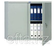Архивный шкаф Практик АМ 0891