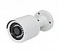 Видеокамера IP-P008.0(4.5)