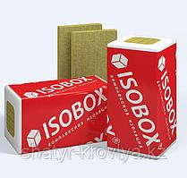 Минеральная вата ISOBOX Экстралайт 8,64 м2
