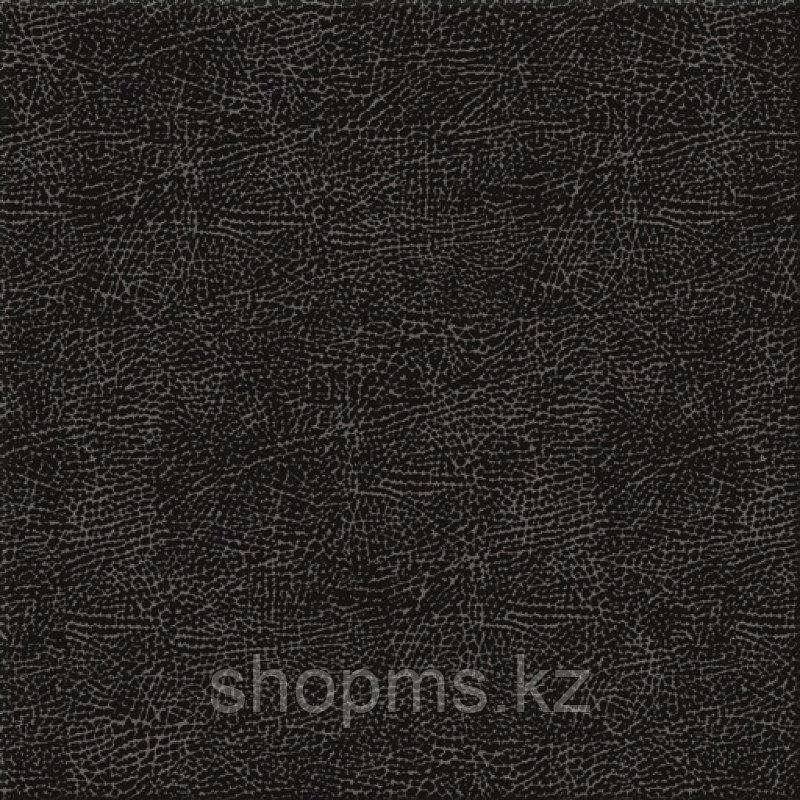 Керамический гранит М-Квадрат Таурус черный 721293 (33*33) *
