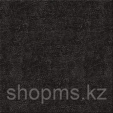 Керамический гранит М-Квадрат Таурус черный 721293 (33*33) *, фото 2
