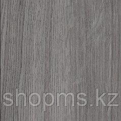 Ламинированный паркет KRONOTEX SIBERIA KR 3532 Дуб Форс (0,2663 кв.м./8мм./33 кл./2,13 кв.м.)***