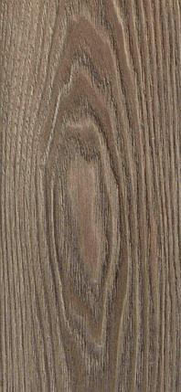 Ламинированный паркет SCHATTEN PRESTIGE LIFE 1568LG Дуб Торсо (0,1719 кв.м/12,3мм/33 кл./2,063кв.м.), фото 2