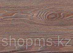 Ламинированный паркет SCHATTEN PRESTIGE LIFE 9002 Дуб медный (0,1719 кв.м/12,3мм/33 кл/2,063кв.м)